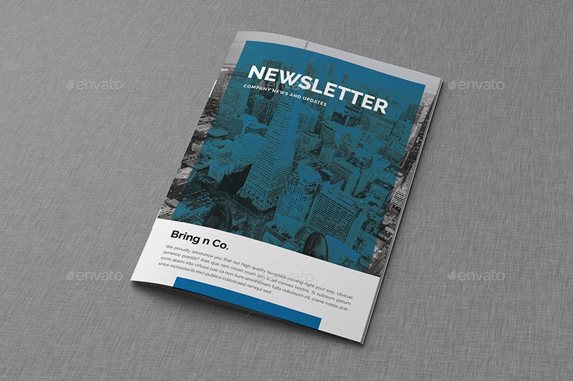 Bringnco-Newsletter-1