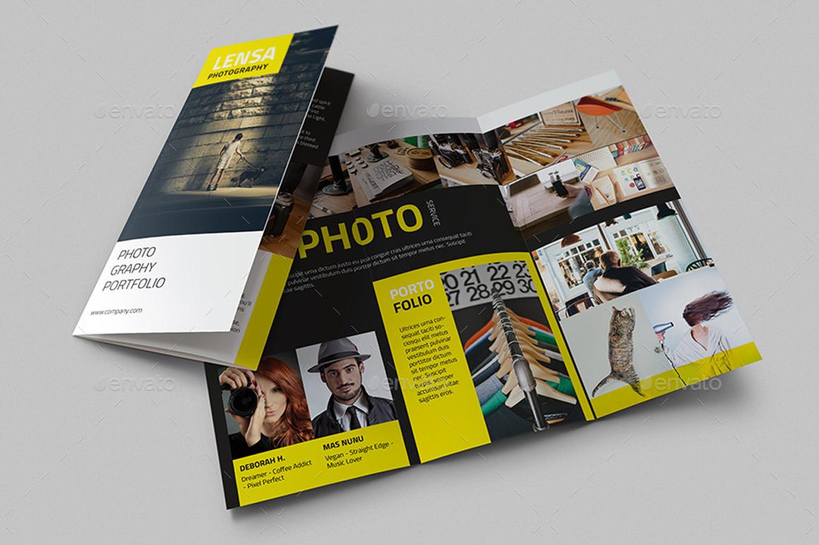 Lensa-Brochure-1