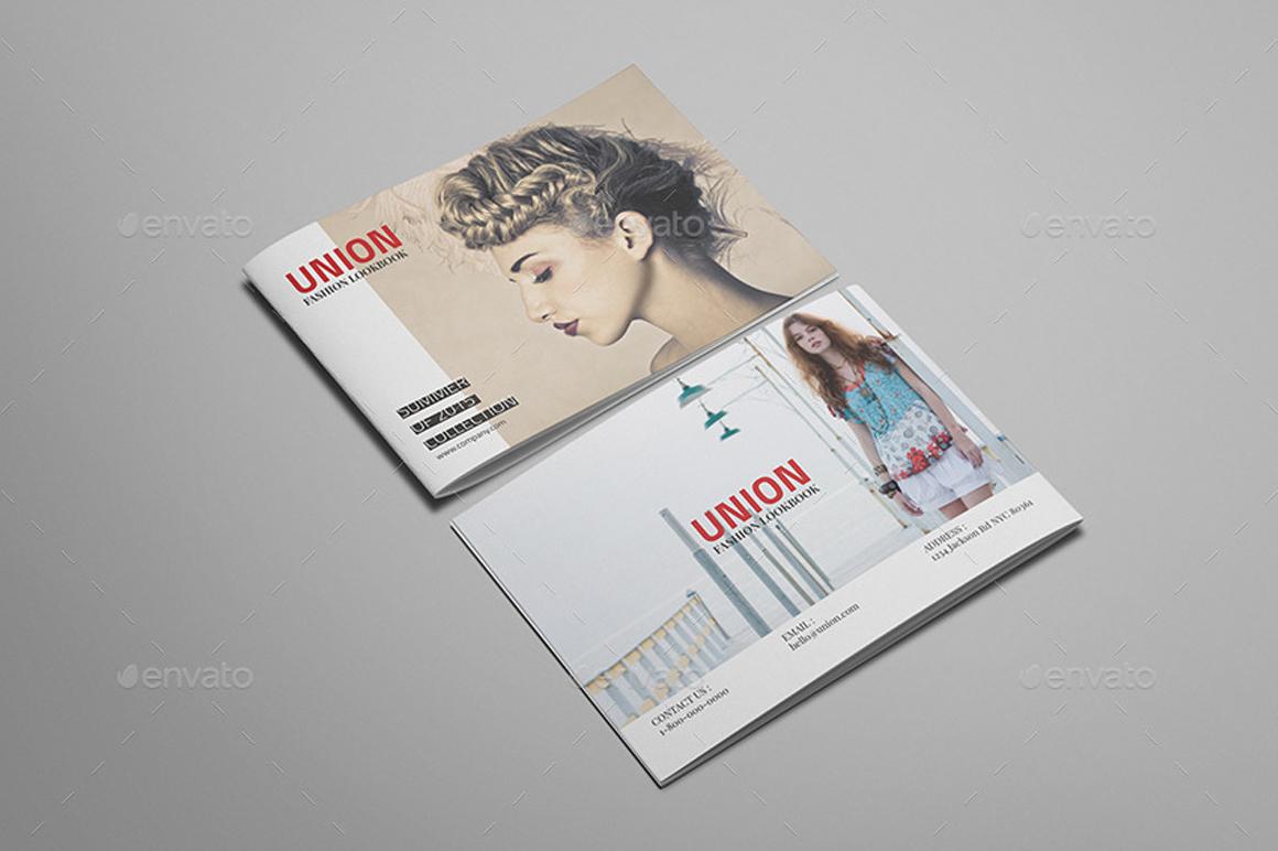 Union-LookBook-1