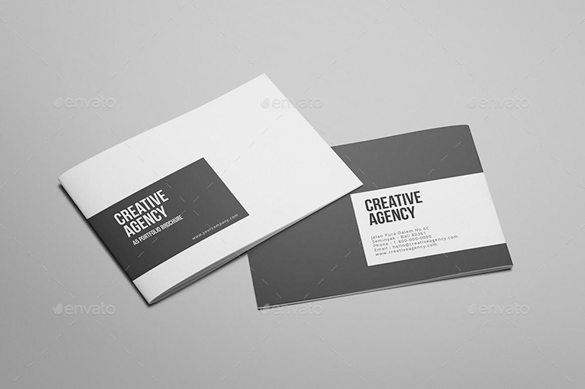 creative-brochure-1