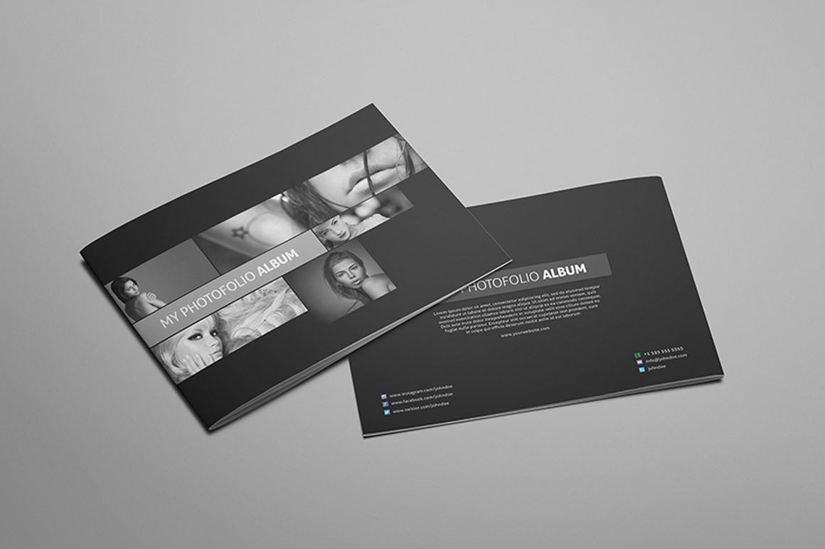photo-album-catalog-1