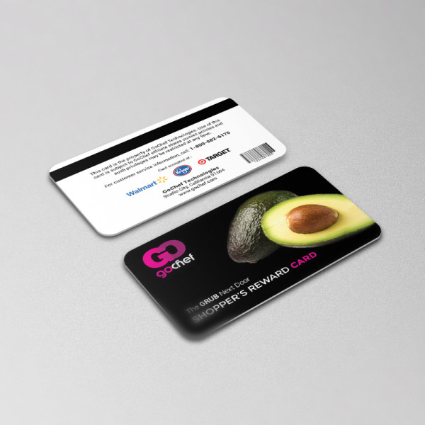 Shopper-Card-Mock-Up-Dark-600x600