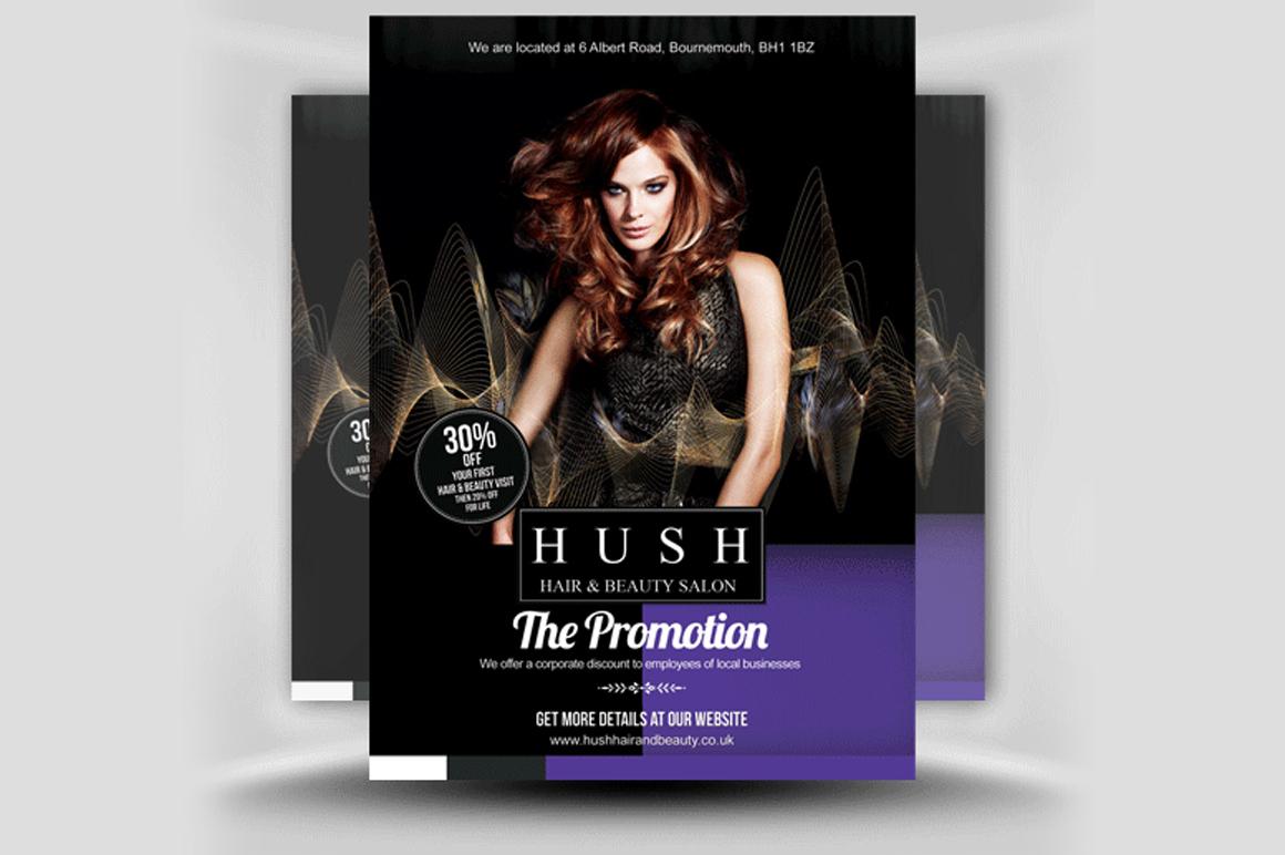 Hush-Flyer1