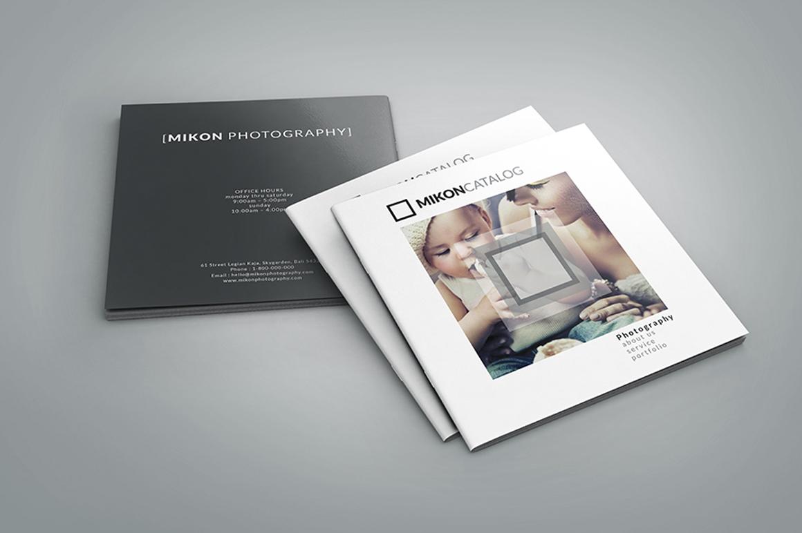 Mikon-Square-Brochure8