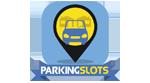 Parkingslot