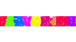 logo-flavorme