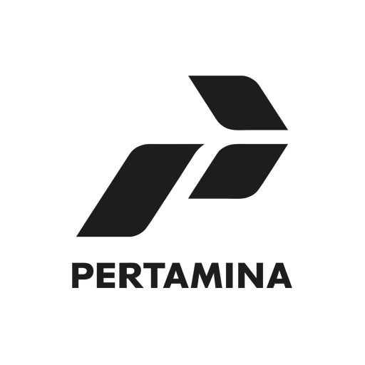 Pertamina-filtered-3
