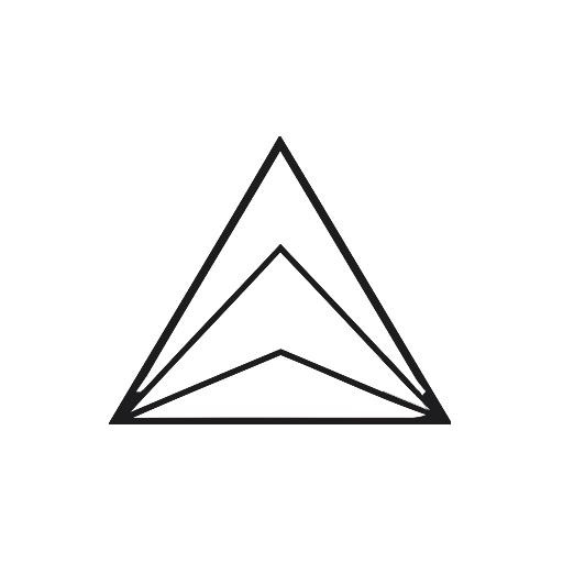 cresta-filtered-1