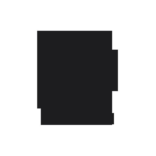 BNPB-filtered-3