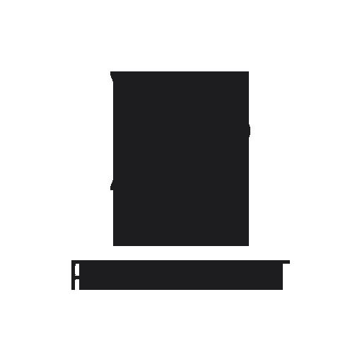 aquapass-filtered