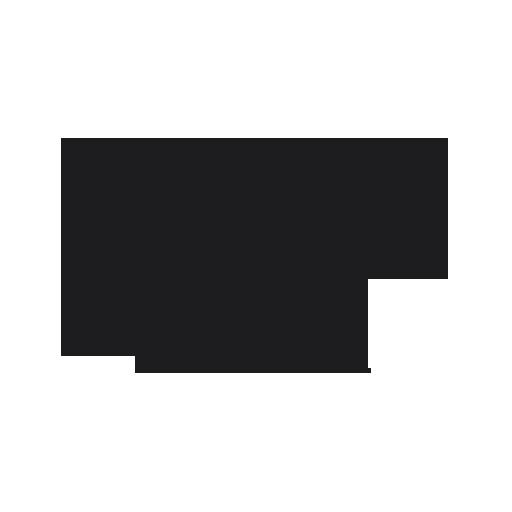 revolt-filtered-1