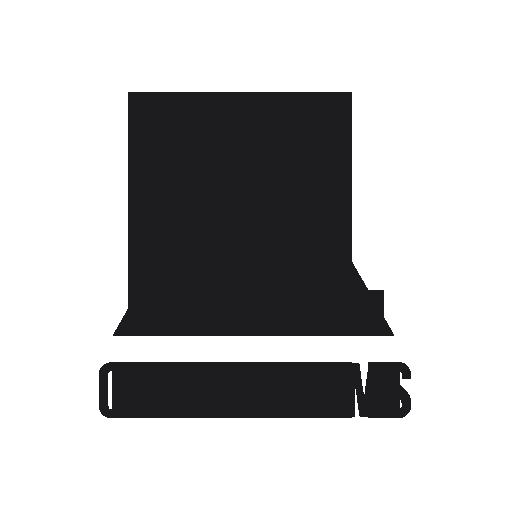 cresta-filtered-2