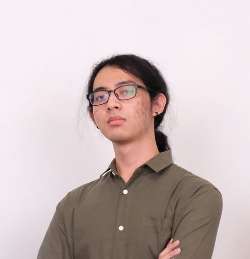 rteam-8-yuki-3